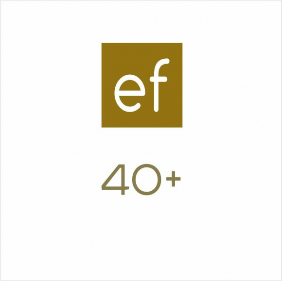 Линия EFFECTIVOTY LINE-ef