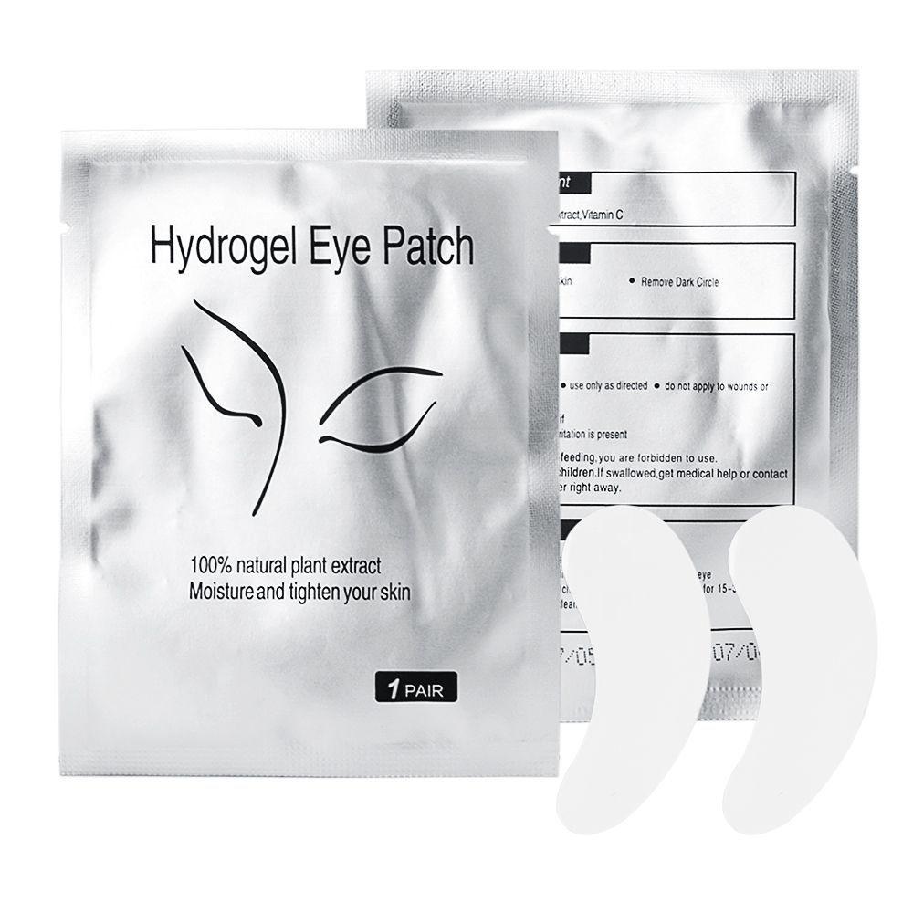 Патчи Eye HidroGel Patch
