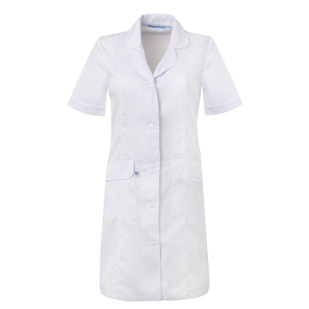 Медицинский халат Верона