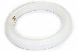 Лампа сменная для лампы-лупы