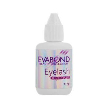 Обезжиривательдля ресниц Evabond