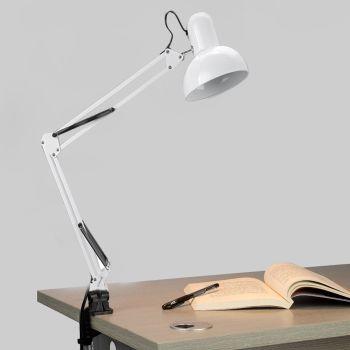 Лампа для маникюрного стола Деск ламп