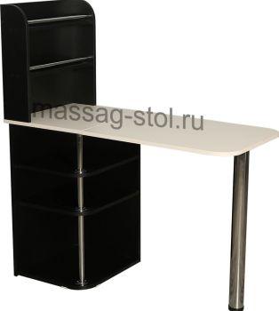 Маникюрный столик комфорт модель № 2