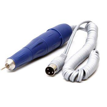 Ручка для стронг машинки