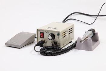 Аппарат  стронг STRONG 90