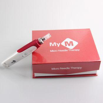 Аппарат дермапен My M