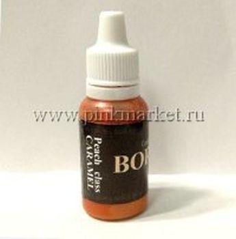 Пигмент Микс Bora bora №8