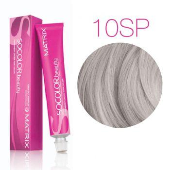 MБ Socolor beauty 10Sp-10.123