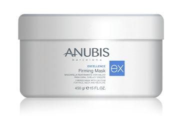 Укрепляющая маска Excellence, 450гр/ Excellence Firming Mask, 450gr