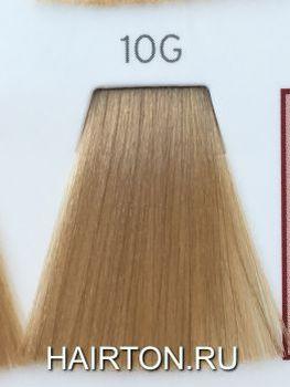 MБ Socolor beauty 10G-10.3