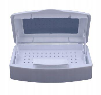 Ванночка для стерилизации медицинских инстурементов