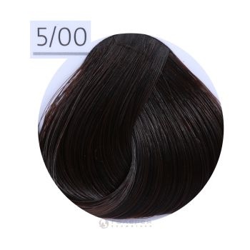 ESSEX 50 60мл