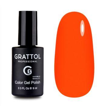 GRATTOL GTC 029