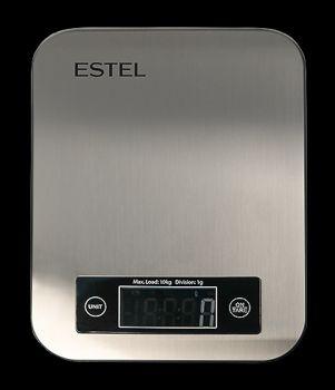 Весы высокоточные ESTEL
