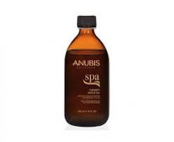 Витализирующее масло для расслабляющего массажа/Therapy Natur Oil 500 мл