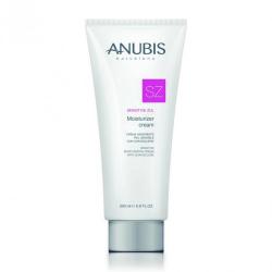 Увлажняющий крем для чувствительной кожи / Sensitive Zul  Moisturizer Cream 200 мл