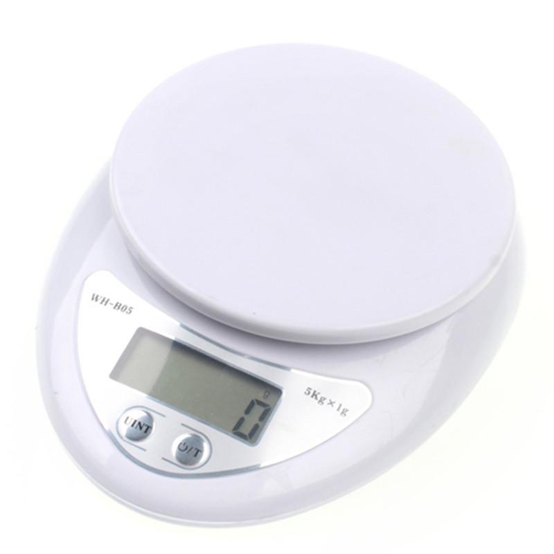 Количество ограничено!!! Весы Electronic Kitchen Scale со скидкой в 20 %